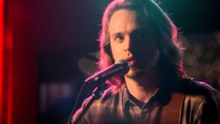 Download Jonathan Jackson (Avery) Sings ″History of My Heart″ - Nashville Video
