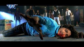 Download तू दिवानी हउ तs आजा Tu Diwani Hau Ta Aaja - Chintu - bhojpuri hit Songs- Jina Teri Gali Me Video