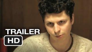 Download Magic Magic Official Trailer #1 (2013) - Michael Cera Movie HD Video