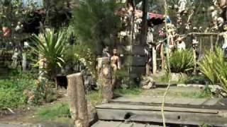 Download Island of Dead Dolls part one Video