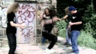 Download Tony Hawk's Pro Skater 4 - Bam Margera Video