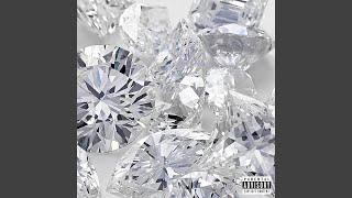 Download Diamonds Dancing Video