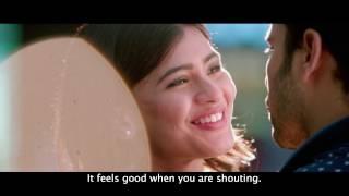 Download Nanna Nenu Na Boyfriends - Trailer Video