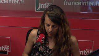 Download Logement : la Loi Elan fait couic - Le billet de Nicole Ferroni Video