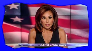 Download Judge Jeanine Knows the Jig is Up Video