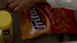 Download Orange is the new black - Chang's lunch Video