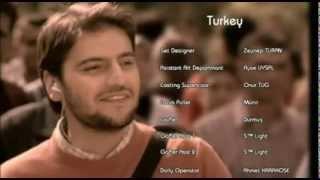 Download سامي يوسف حسبي ربي جل الله مع الكلمات Video