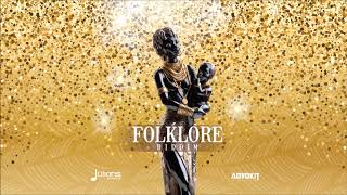Download Kes - Hello (Folklore Riddim) ″2018 Soca″ [AdvoKit Productions x Julianspromos] Video