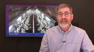 Download Two Witnesses - Israeli News Live Video