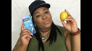 Download HOW TO: HANDLING THIGH CHAFING & LIGHTENING DARK INNER THIGHS Video