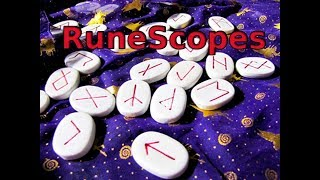 Download Libra May 2018 RuneScope BLAST FROM THE PAST? Video
