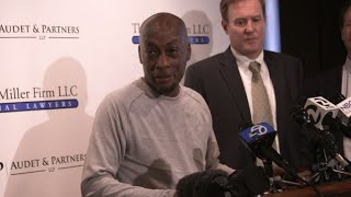 Download US jury orders Monsanto to pay $290mn to cancer patient Video