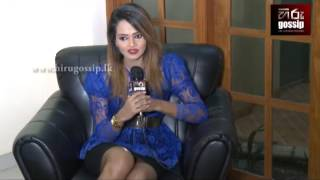 Download Hiru Gossip Exclusive Interview With Amaya Adikari Video