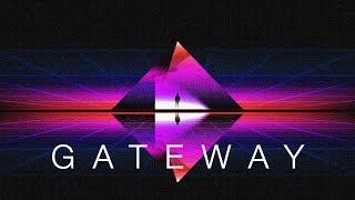 Download Gateway - Chillwave Mix Video