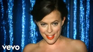 Download Lenka - The Show (New Version) Video