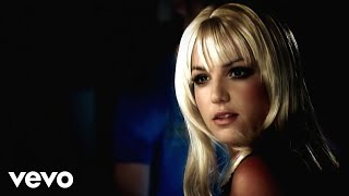 Download Britney Spears - Gimme More Video