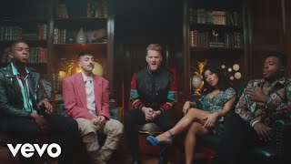 Download Havana - Pentatonix Video