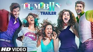 Download Tum Bin 2 | Official Trailer | Neha Sharma, Aditya Seal, Aashim Gulati | Releasing 18th November Video