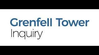 Download Grenfell Tower Inquiry (Live) Video