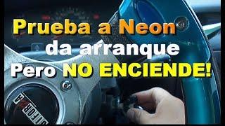 Download Prueba Fácil de Sensor Árbol de Levas y Sensor de Cigüeñal Video