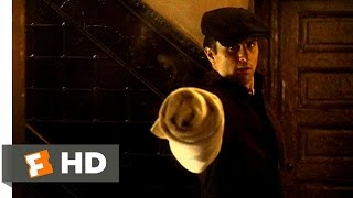 Download The Godfather: Part 2 (2/8) Movie CLIP - The Murder of Don Fanucci (1974) HD Video