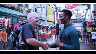 Download What Western Tourists Say About Malaysia Video