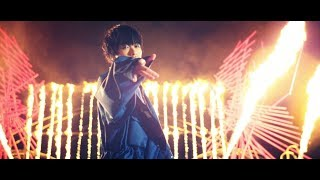 Download THE RAMPAGE from EXILE TRIBE / LA FIESTA (Music Video) Video