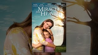 Download Miracles From Heaven Video