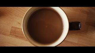 Download Sugar? Yes please! No one likes bitter coffee (Maroon 5 - Sugar Music Video) Video