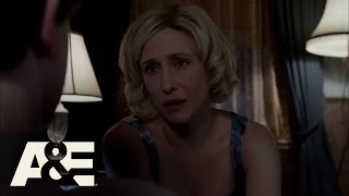 Download Bates Motel: Norman And Norma Fight About Her Secrets (Season 2, Episode 8) | A&E Video