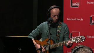Download Les choristes chantent Booba - La chanson de Frédéric Fromet Video