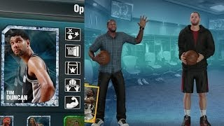 Download NBA 2K14 PS4 My Team - The Diamond Challenge! Video