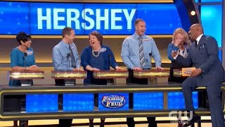 Download Family Feud - Hershey Family - 2017 Video