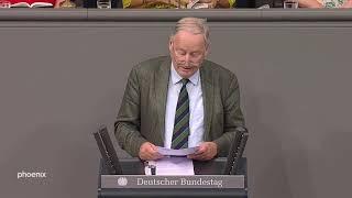 Download Bundestag: Aktuelle Stunde zu Nord Stream 2, Rede von Alexander Gauland (AfD) am 06.06.19 Video