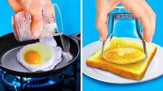 Download 20 HOLY GRAIL KITCHEN HACKS THAT WILL SAVE YOUR TIME Video