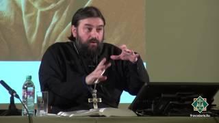 Download Лекция 21. Учение притчами о Царствии Божием. Протоиерей Андрей Ткачев Video