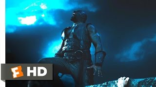 Download Underworld: Rise of the Lycans (9/10) Movie CLIP - Lycan Revenge (2009) HD Video