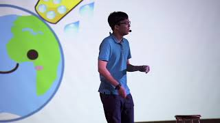 Download Viewpoints: The Turning Points of Life | Max Kim | TEDxYouth@SSIS Video