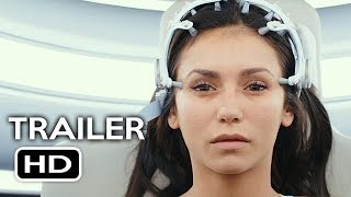 Download Flatliners Official Trailer #1 (2017) Nina Dobrev, Ellen Page Sci-Fi Drama Movie HD Video