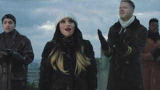 Download Where Are You, Christmas? - Pentatonix Video