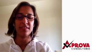 Download Depoimento de Fabiana - Brasília/DF Video