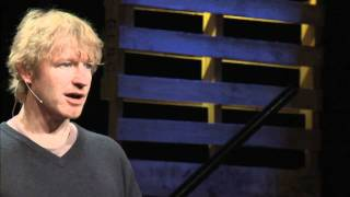 Download TEDxVancouver - Michael Green - Love, Laughter, Sushi: World Housing and Climate Change Video