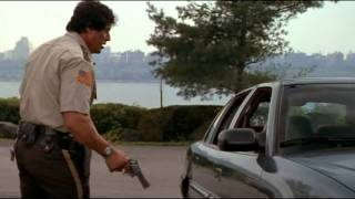 Download Cop land (1997) final shooting scene Video