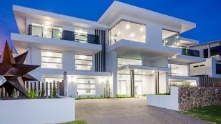 Download Australia's Best Homes Video