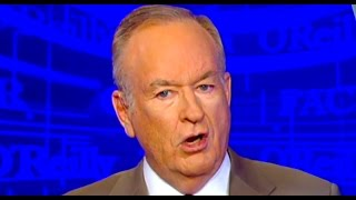 Download Bill O'Reilly's Career In 6 Minutes Video