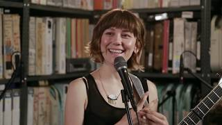 Download Molly Tuttle at Paste Studio NYC live from The Manhattan Center Video