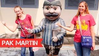 Download Museum Benteng Vredeburg   Wisata di Jogja Video