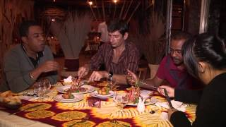 Download Madagascar : Fort Dauphin Gastronomie Video