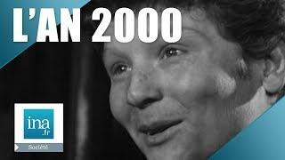 Download 1962 : l'An 2000 vu par les jeunes | Archive INA Video