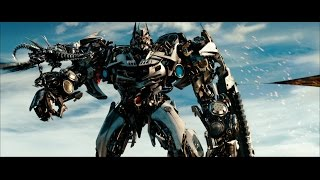 Download Transformers saga all Soundwave scenes Video